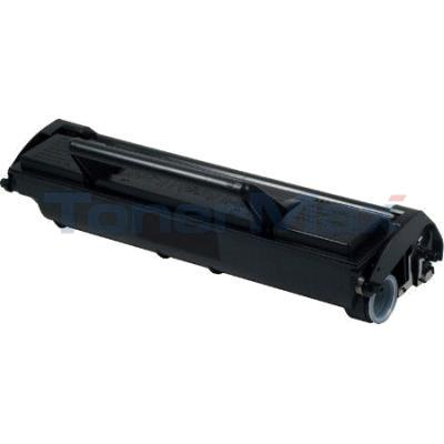 KONICA MINOLTA PRO 6 SERIES TONER CARTRIDGE